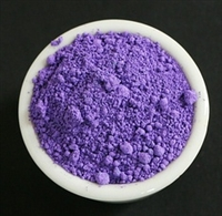 Colour - Colorant