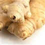 Ginger Root Essential Oil - Huile essentielle de gingembre racine