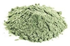 French Green Clay - Argile verte Français