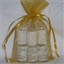 Signature in Jojoba Perfume Roll On Kit 5ml 6pack