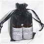Aromatherapy Synergy Blends Kit 3 pack